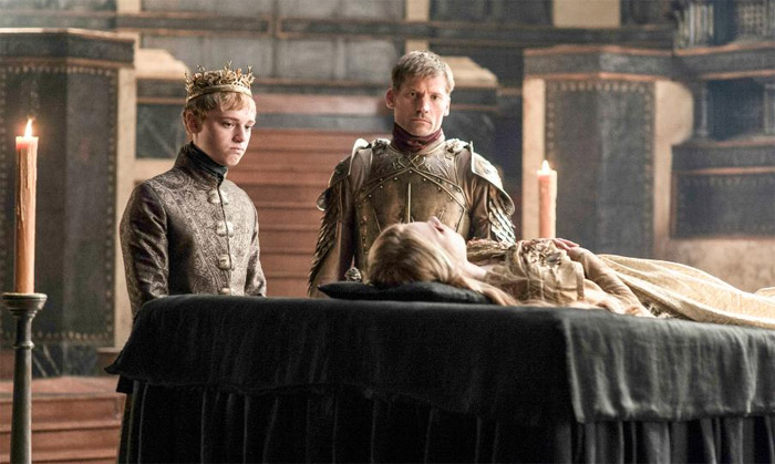Game Of Thrones Season 6 Watch Online Free
